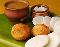 South_Indian_platter
